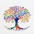 arbre-hypnose